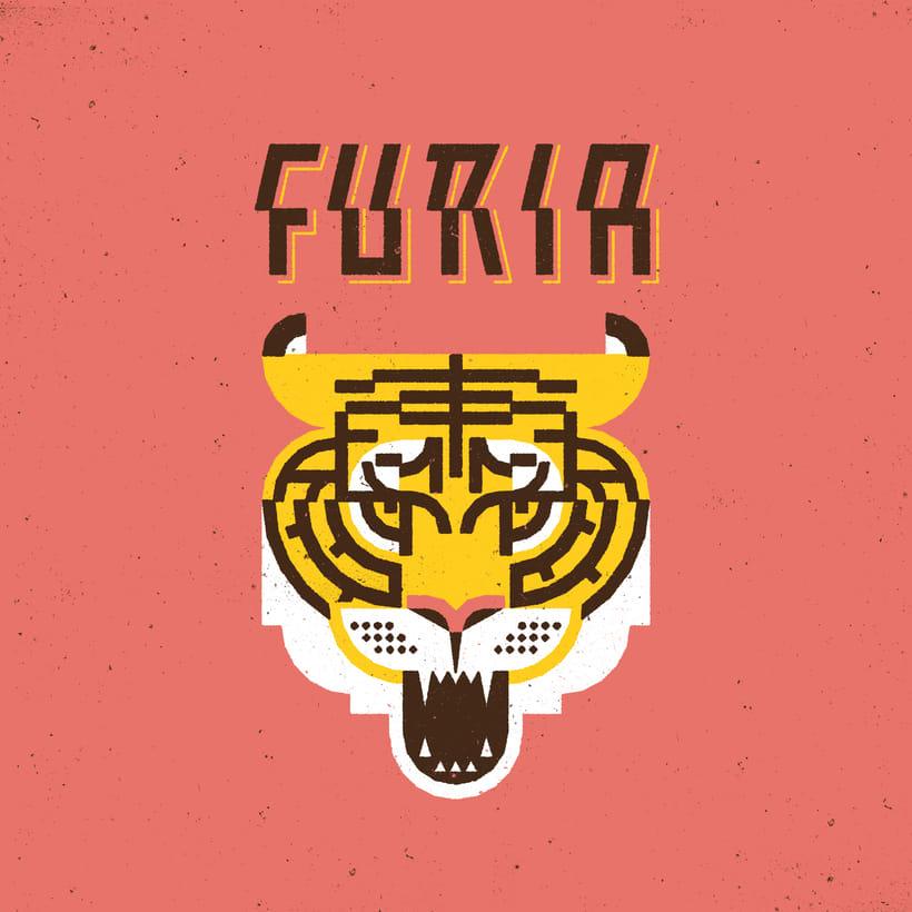 FURIA 0