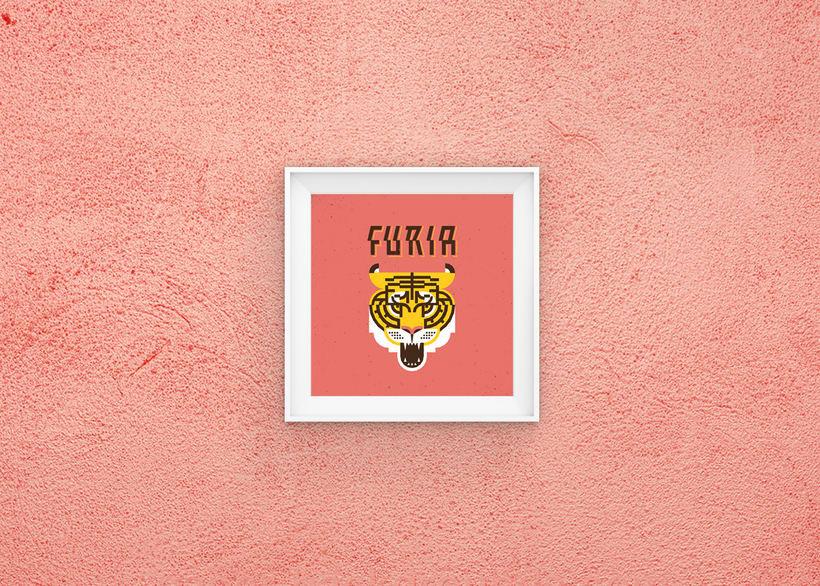 FURIA 2