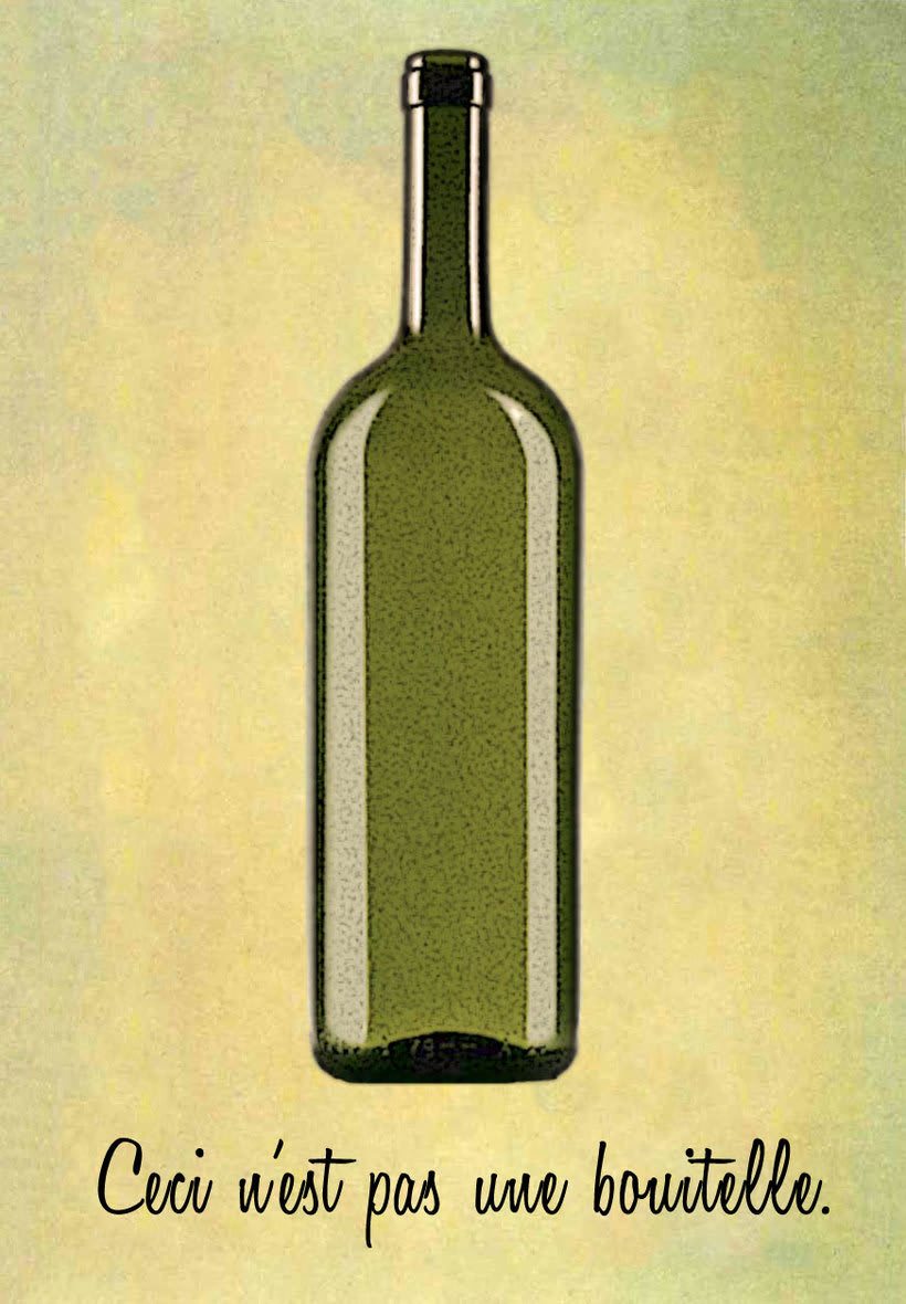 No es solo una botella -1