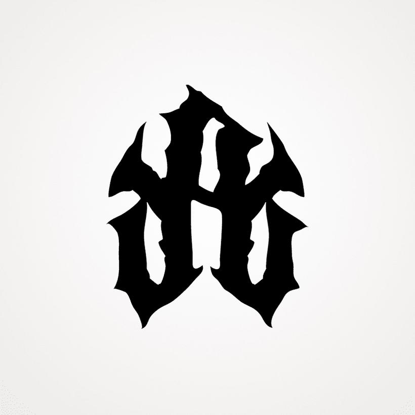 Logos & Emblemas 3