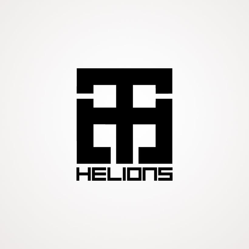 Logos & Emblemas 0
