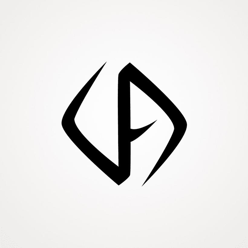 Logos & Emblemas 1
