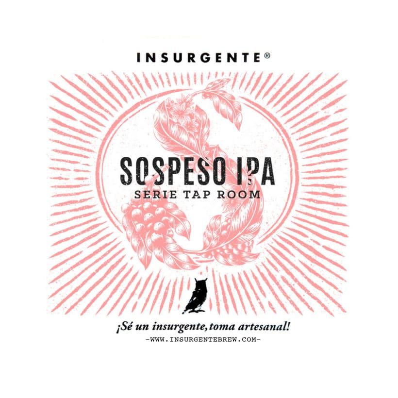 Branding cervecero made in Tijuana 6