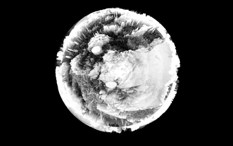 Snowball -1