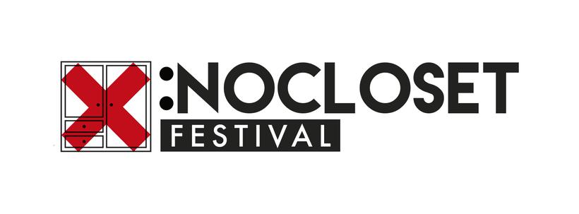 NOCLOSET FESTIVAL -1