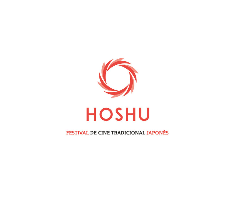 Hoshu: Festival de cine japonés 3