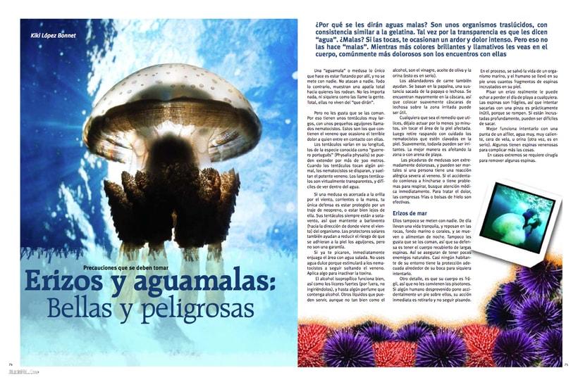 Revista Mundo Náutico 2