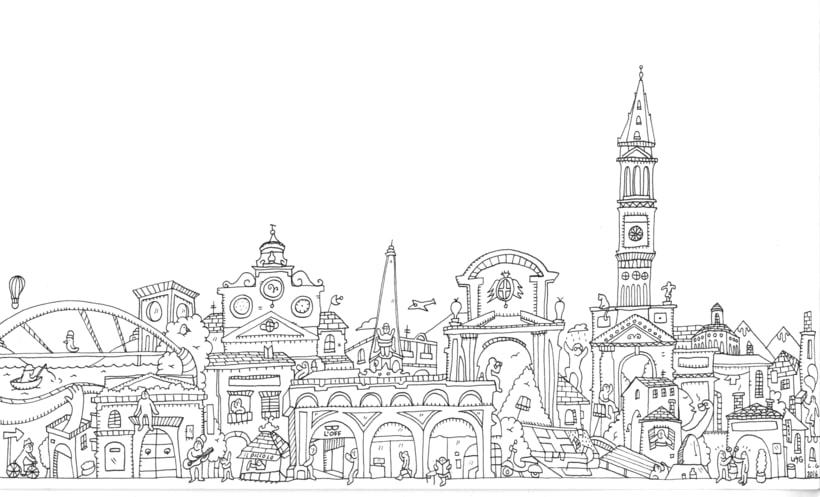 Illustrazione per prodotto 1