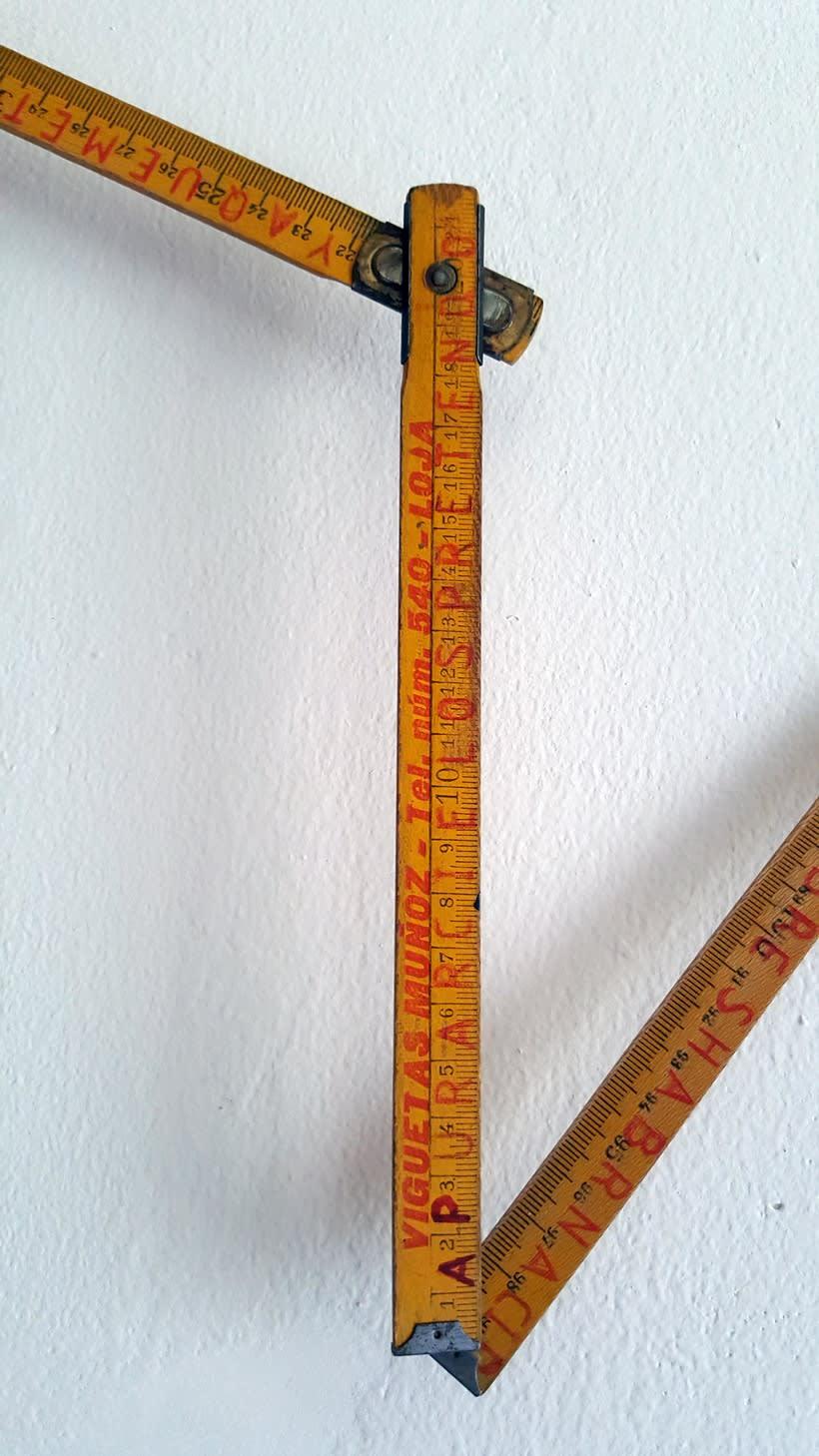 Décima métrica poética 3