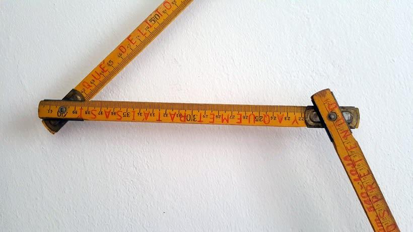 Décima métrica poética 4