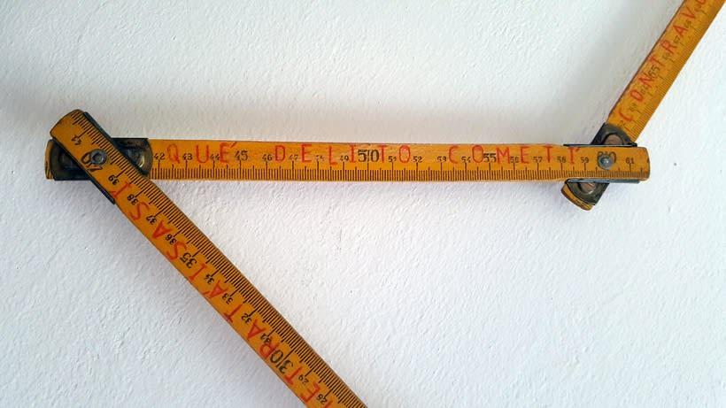 Décima métrica poética 5