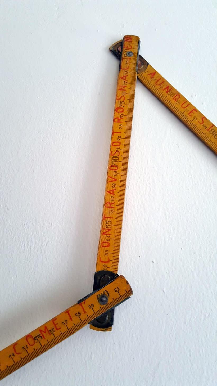 Décima métrica poética 6