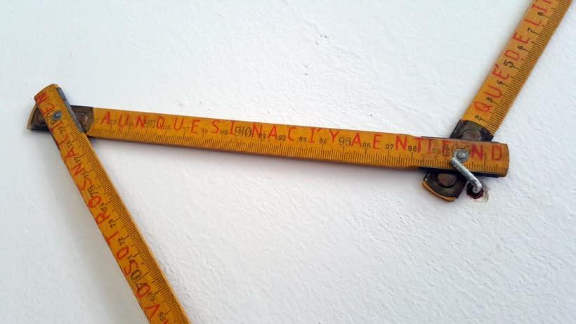 Décima métrica poética 7