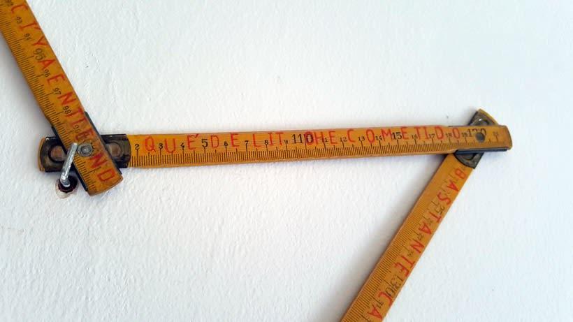 Décima métrica poética 8