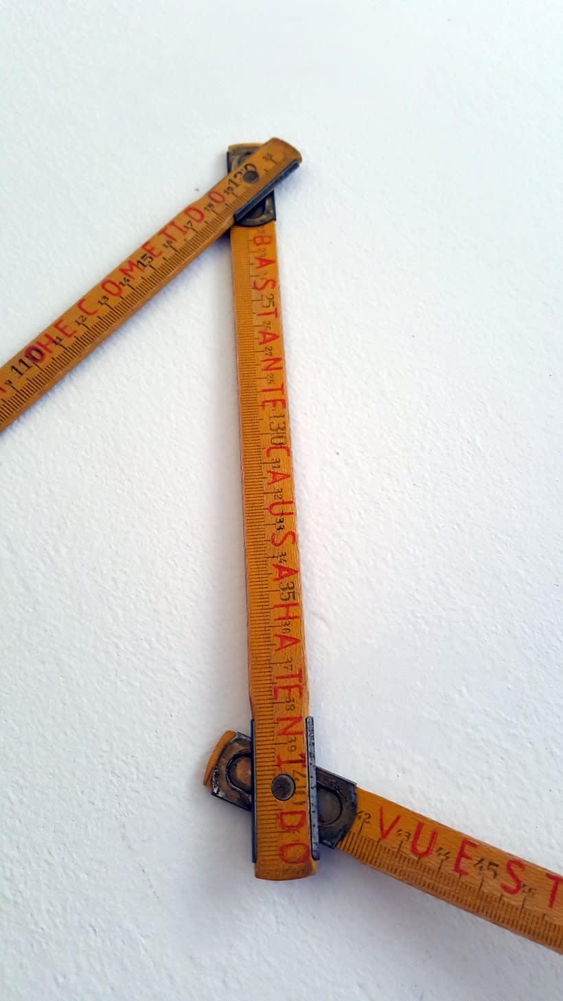Décima métrica poética 9