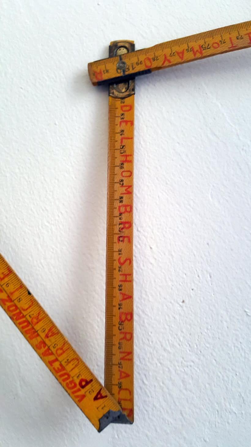 Décima métrica poética 12