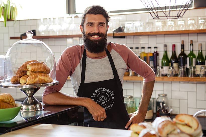 La Pâtisserie de Mortipher 3