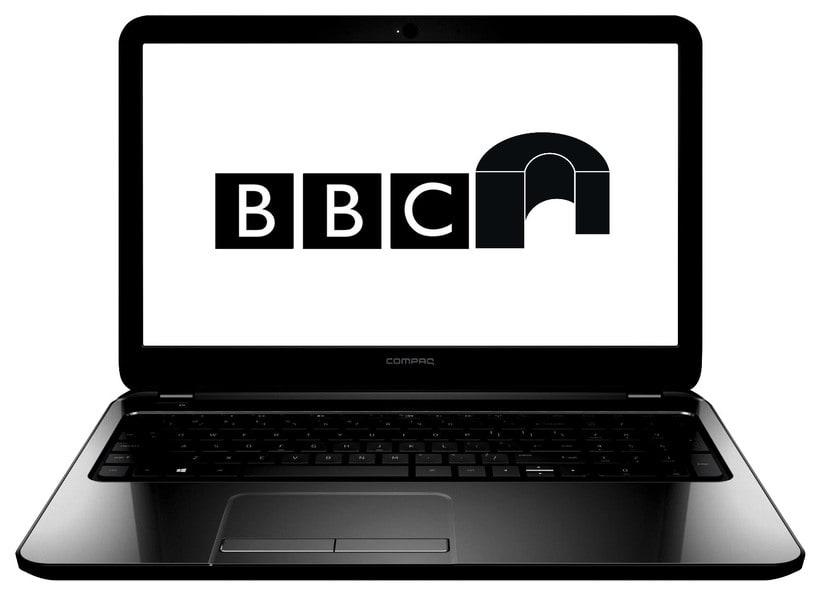 Mi Proyecto del curso: Identidad corporativa bi y tridimensional /BBC/OUKA 5