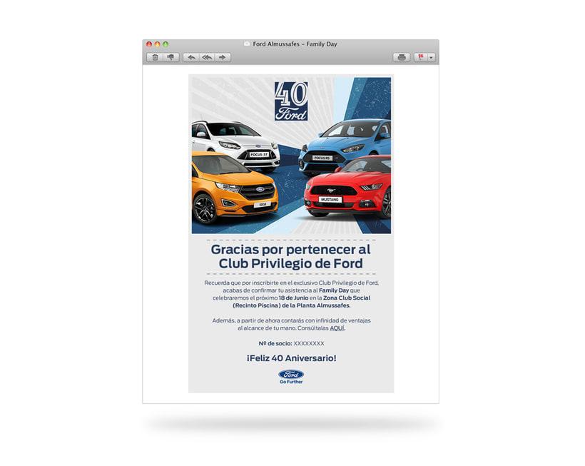 40 Aniversario Ford Almussafes 3