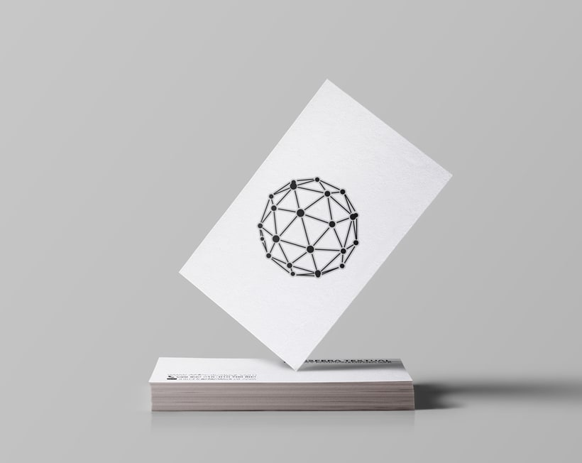 Branding - Esfera Textual 1