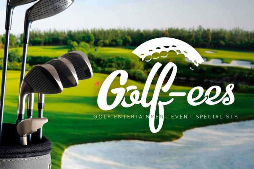 Logotipo Golf-ees -1
