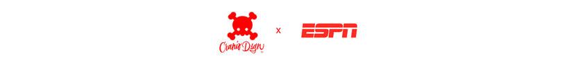 ESPN 0