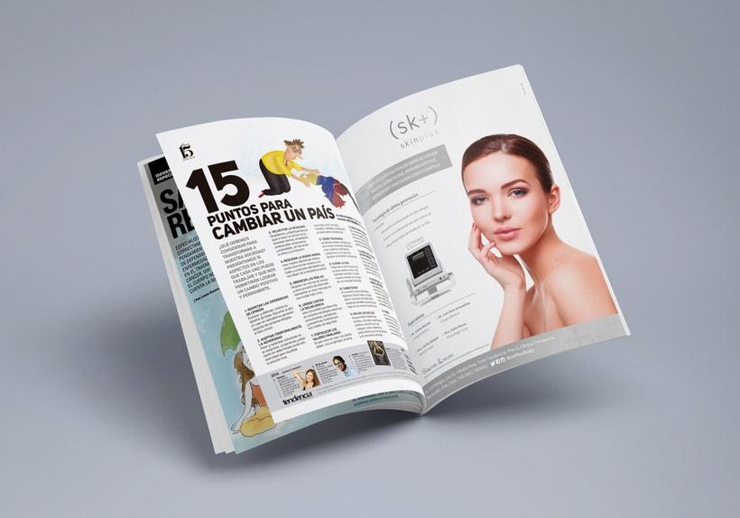 Diseños editoriales -1