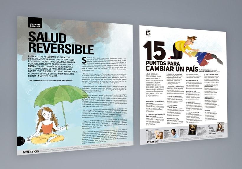 Diseños editoriales 1