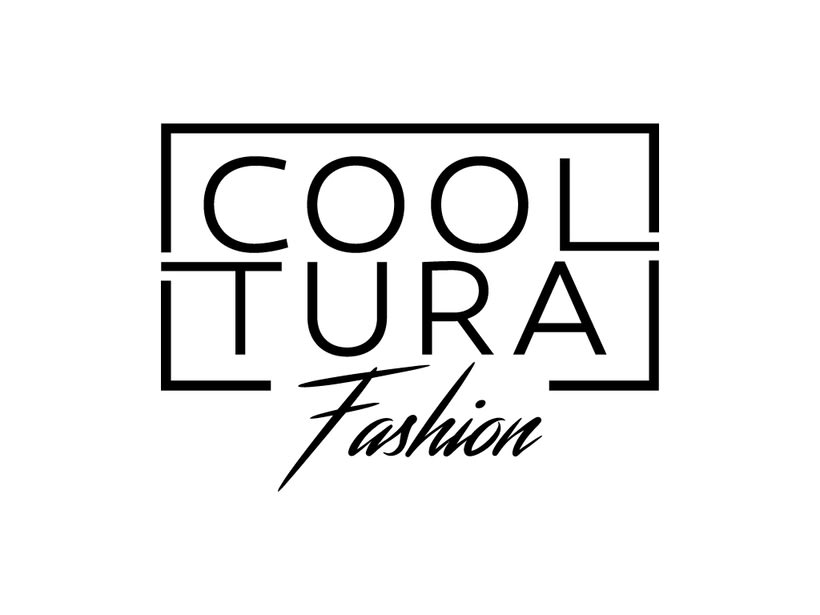 Logo Cooltura Fashion -1