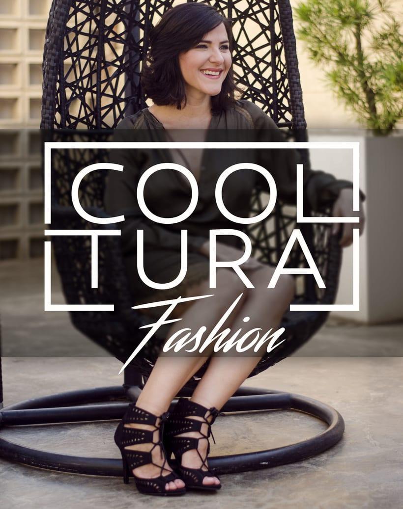 Logo Cooltura Fashion 0