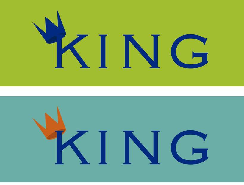 Logo marca de ropa interior juvenil 1