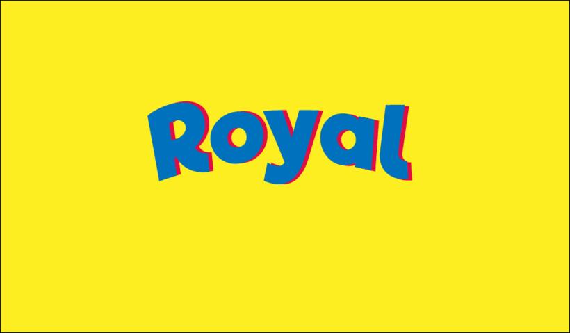 Logotipo para niños 1