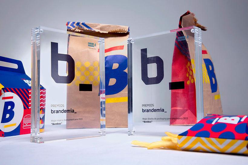 Premios Brandemia_ a las mejores marcas de 2015 3