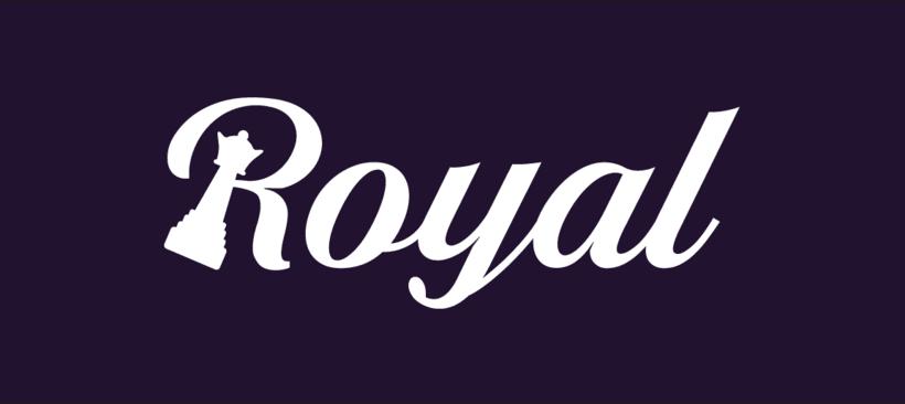 Logo - Publico Objetivo: Adultos 1