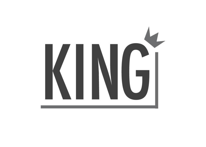 Logotipo para bar 1