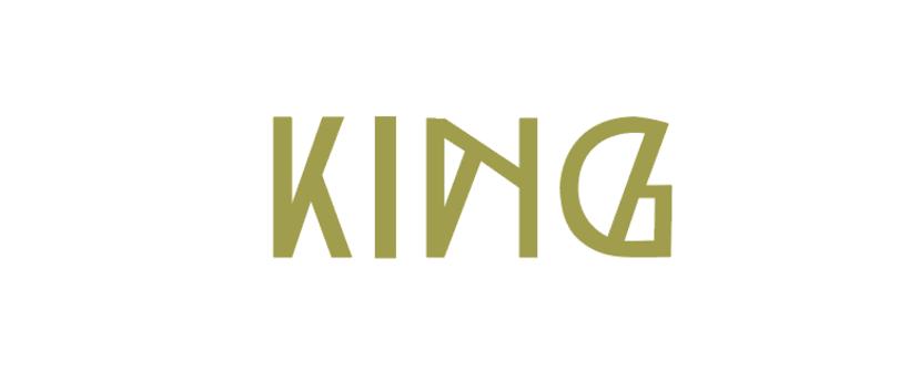 Evolución de Logotipo 1
