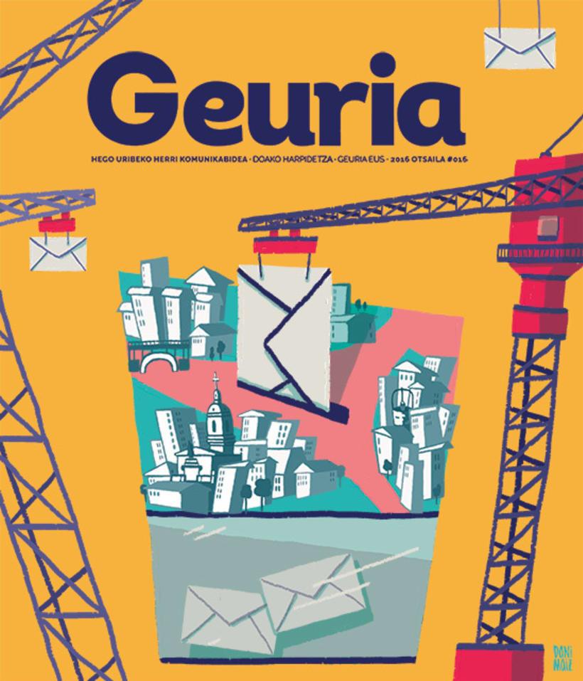 Geuria -2017 14