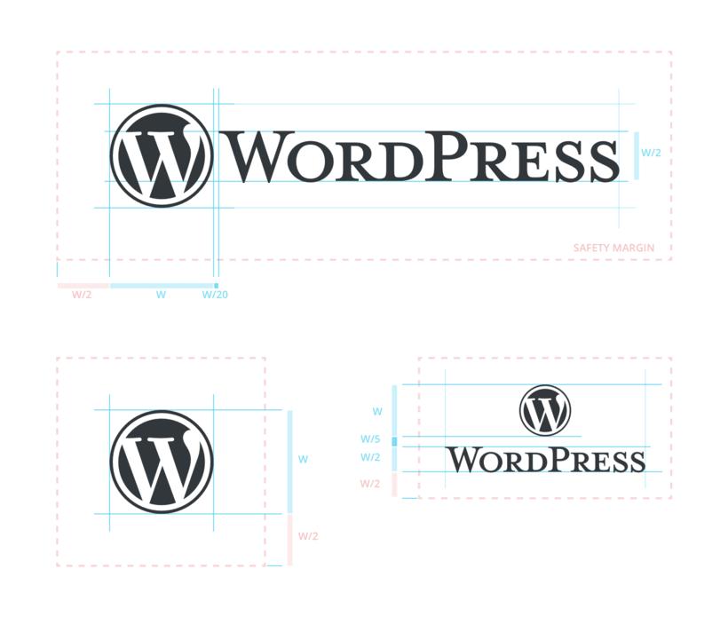 Es necesario las medidas para crear logotipo? 2