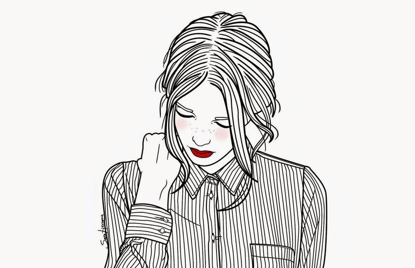15 ilustradoras españolas que debes conocer 2