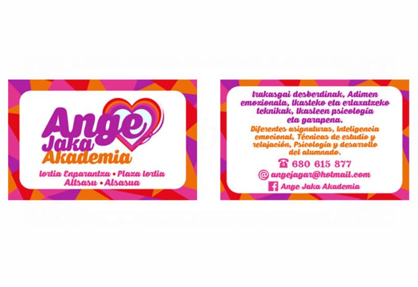 tarjetas / varios diseños 11
