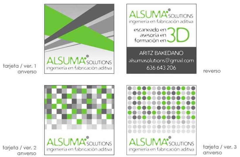 tarjetas / varios diseños 9