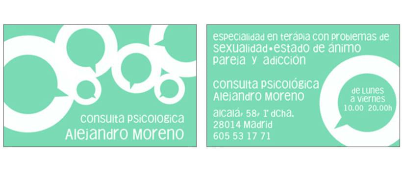 tarjetas / varios diseños 21