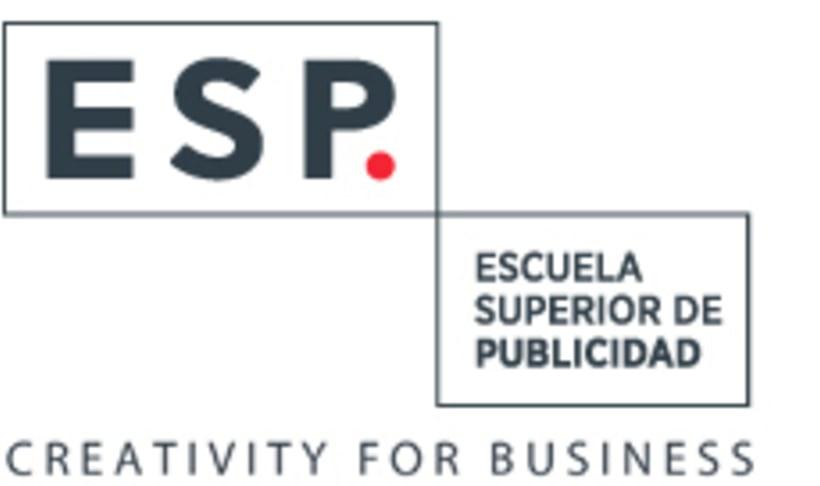 Programa especializado en Creatividad Publicitaria  (Escuela Superior de Publicidad, Madrid) 2