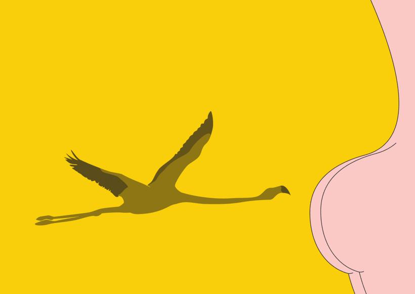 Yellow 0