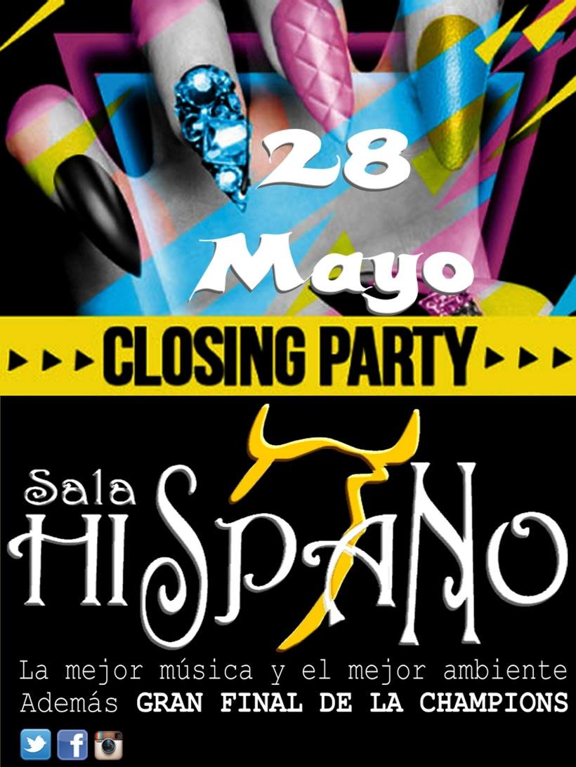 Sala Hispano 2