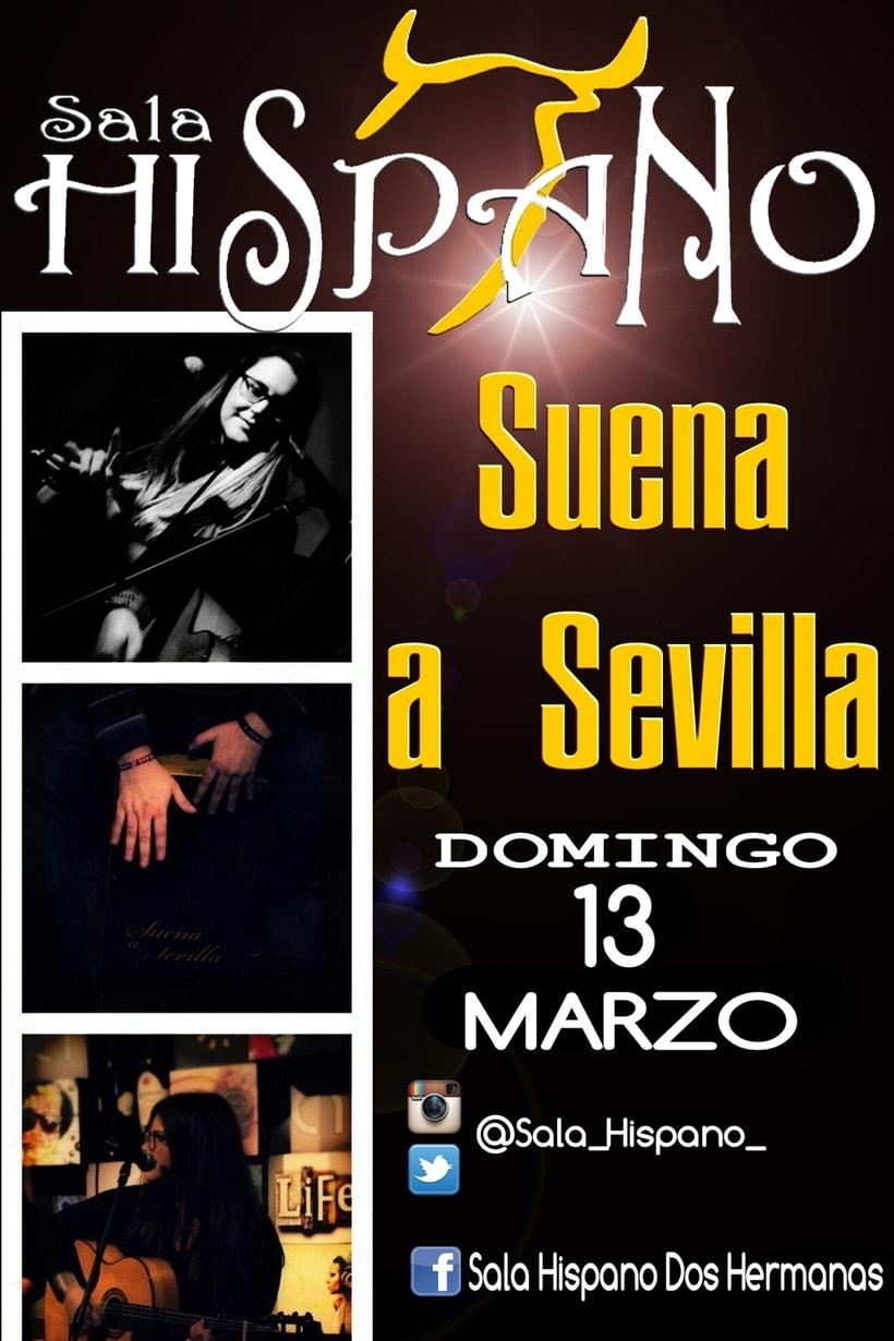Sala Hispano 6