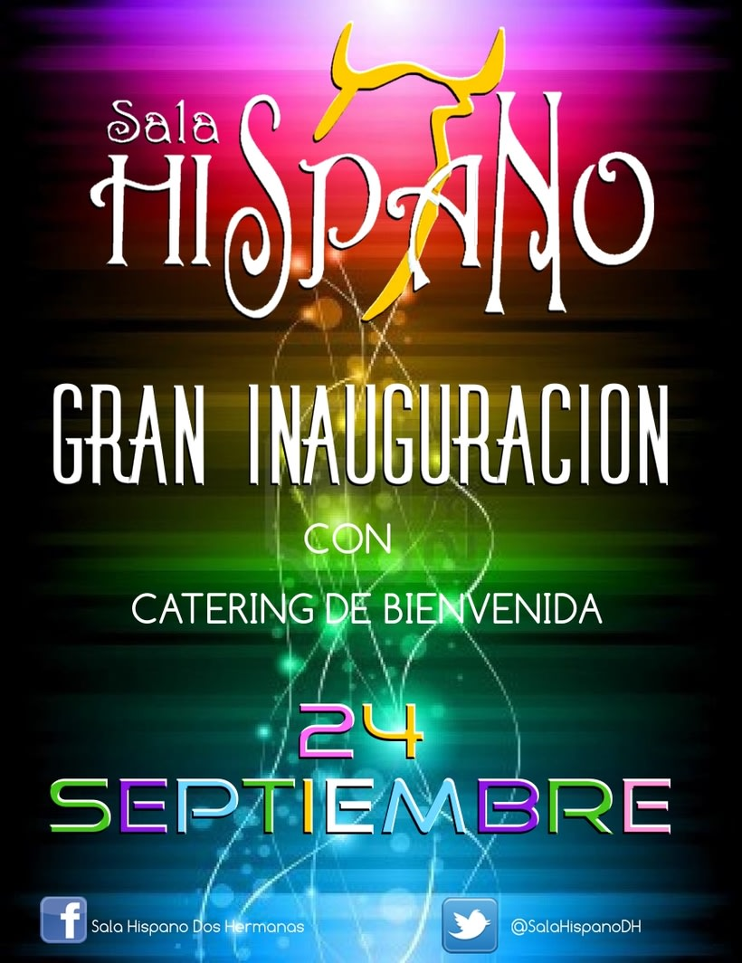 Sala Hispano 10