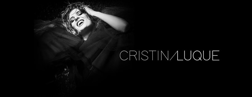 Cristina Luque - Publicista y Event Planner 2