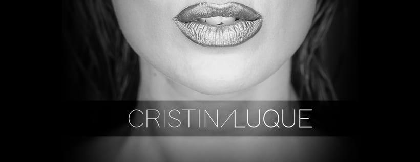 Cristina Luque - Publicista y Event Planner 3