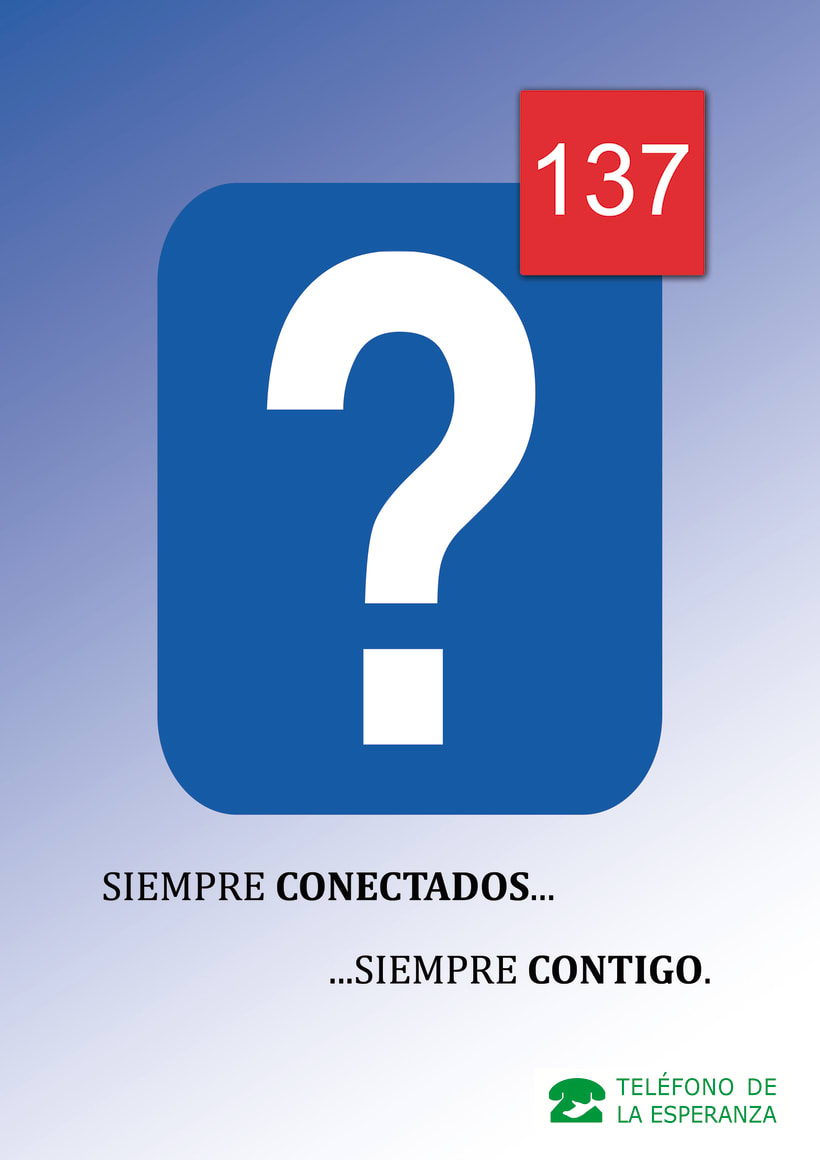 GRÁFICAS 3